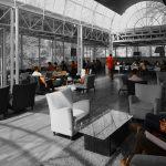 Dünyanın Sonundan Girişimciliğin Merkezine: Start-Up Chile
