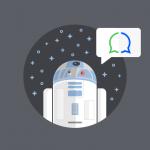 Favori Chat Botlarımız