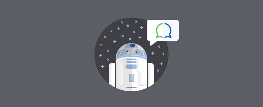 Favori Chat Botlarımız - Paym es Blog