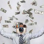 Sosyal Medya'da Satış