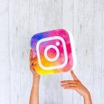 Instagram Etkileşiminizi Arttırın !
