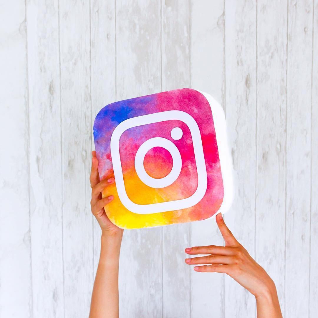 83d74fc9a6c3 Instagram Etkileşiminizi Arttırın ! - Paym.es Blog