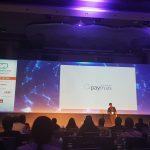 Smartcon 2017'nin Galibi Paym.es Oldu