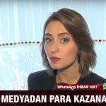 """""""Sosyal Medya"""" Yeni Geçim Kapısı – Atv Ana Haber"""