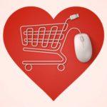 Sevgililer Gününe Özel Satışlarınızı Arttırın !