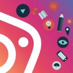Instagram Güncel İstatistikler