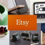 Etsy'de Reklam Verme