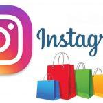 Instagram'ın En Çok Takip Edilen 20 Butiği