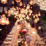 İlham Alabileceğiniz 10 Düğün Atölyesi