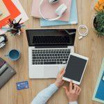 Web Siteniz Olmadan Nasıl Satış Yapabilirsiniz?