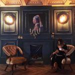 Pordanis Hotel – Duygu Sormaz